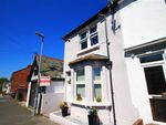 Thumbnail for sale in Clarence Road, St Leonards-On-Sea, East Sussex