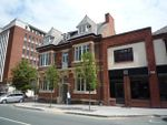 Thumbnail to rent in Meyer House Business Centre, City Road, Chester