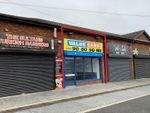 Thumbnail to rent in Unit 2, 74 Andersonstown Road, Belfast, County Antrim