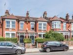Thumbnail for sale in Rokesly Avenue, London