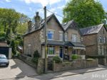 Thumbnail for sale in 200B Hayfield Road, Birch Vale, High Peak, Derbyshire