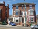 Thumbnail to rent in Noel Street, Hyson Green, Nottingham