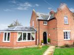 Thumbnail for sale in New Road, Thelveton