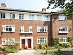 Property history Montesole Court, Pinner, Middlesex HA5