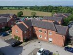 Thumbnail to rent in Ground Floor, Kinnerton House, Bell Meadow Business Park, Pulford, Chester, Cheshire