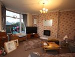 Thumbnail to rent in Crownhill Park, Torquay