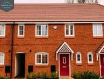 Thumbnail to rent in Flapper Fold Lane, Atherton
