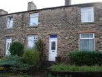 Thumbnail to rent in Upper Lane, Emley, Huddersfield