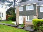 Thumbnail to rent in Old Roselyon Road, St. Blazey, Par