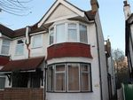 Thumbnail to rent in Langley Park, London
