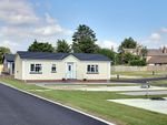 Thumbnail for sale in Plot 19, Cathedral View, North Road, Ripon