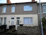 Thumbnail to rent in Crombey Street, Swindon
