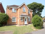 Thumbnail to rent in Welsh Close, Lightwood, Longton, Stoke-On-Trent