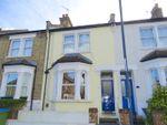 Thumbnail to rent in Kirk Lane, London