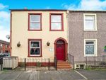 Thumbnail for sale in George Street, Wigton