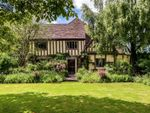 Thumbnail for sale in Awre, Newnham, Gloucestershire