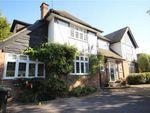 Thumbnail for sale in Aldridge Road, Ferndown, Dorset