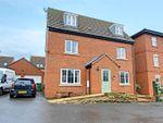 Thumbnail for sale in Saffre Close, Winterton, Scunthorpe, Lincolnshire