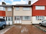 Thumbnail for sale in Bramdean Crescent, Lee