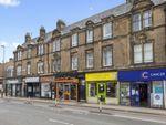 Thumbnail for sale in 7/5 Ormiston Terrace, Corstorphine, Edinburgh