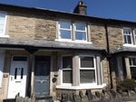 Thumbnail to rent in Unity Grove, Harrogate