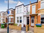 Thumbnail to rent in Blanmerle Road, New Eltham