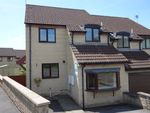 Thumbnail to rent in Townsend Close, Bruton, Somerset