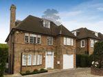 Thumbnail to rent in Church Mount, Hampstead Garden Suburb