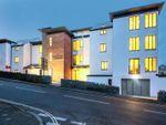 Thumbnail to rent in Melvill Road, Falmouth