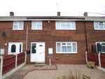 Thumbnail to rent in Windermere Drive, Knottingley