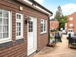Thumbnail for sale in Churchfield Road, Chalfont St. Peter, Gerrards Cross