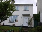Property history Satchfield Crescent, Henbury, Bristol BS10
