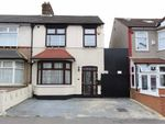Thumbnail to rent in St Lukes Avenue, Ilford, Essex