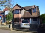 Thumbnail for sale in Lingfield Avenue, Dartford