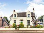 Thumbnail for sale in Main Street, Glenluce, Newton Stewart, Dumfries And Galloway