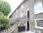 Thumbnail to rent in Kender Street, London