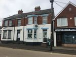 Thumbnail to rent in Church Street, Sidford, Sidmouth