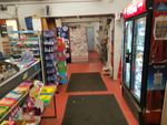 Thumbnail for sale in Off License & Convenience BD10, West Yorkshire