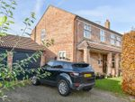 Thumbnail to rent in Low Green, Copmanthorpe, York