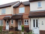 Thumbnail to rent in Blaisdon, Locking Castle, Weston-Super-Mare