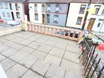 Thumbnail for sale in Williamstown -, Tonypandy