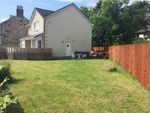 Thumbnail for sale in Cubrieshaw Street, West Kilbride