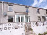 Thumbnail to rent in Hillside Terrace, Llanhilleth, Abertillery