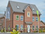 """Thumbnail to rent in """"Hexham"""" at Station Road, Methley, Leeds"""
