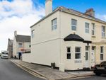 Thumbnail to rent in Maristow Avenue, Keyham, Plymouth