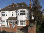 Thumbnail for sale in Oakwood Road, West Wimbledon