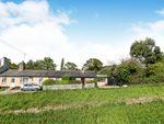 Thumbnail to rent in Rectory Road, Little Oakley, Harwich