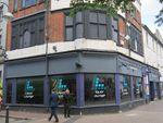Thumbnail to rent in Bridge Street, Swindon