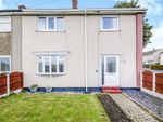 Thumbnail to rent in Sycamore Avenue, Knottingley