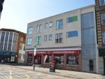 Thumbnail to rent in The Kingsway, Swansea